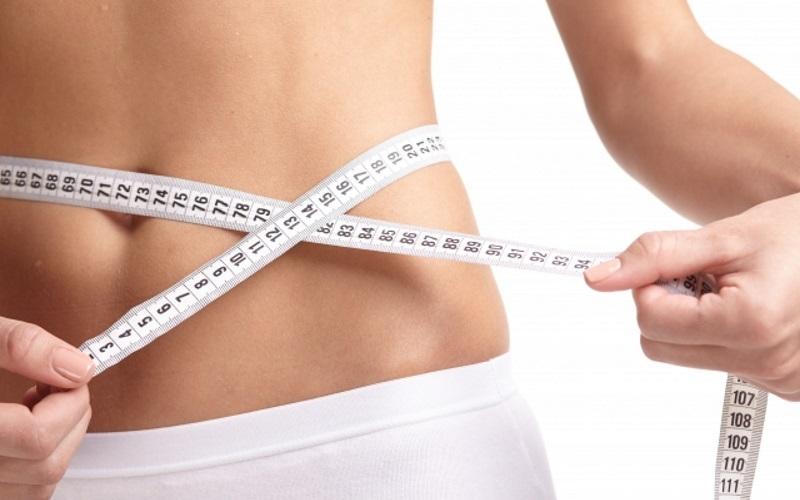 8時間ダイエットの効果的な方法や実際に痩せるのかを口コミから調査!
