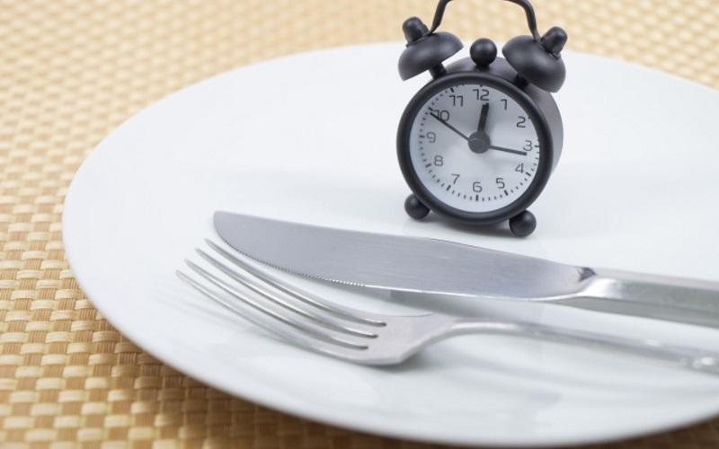 ファスティングダイエットのやり方!3日間続けた結果を口コミ報告します!