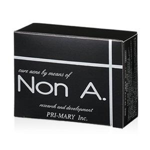 Non A(ノン・エー)