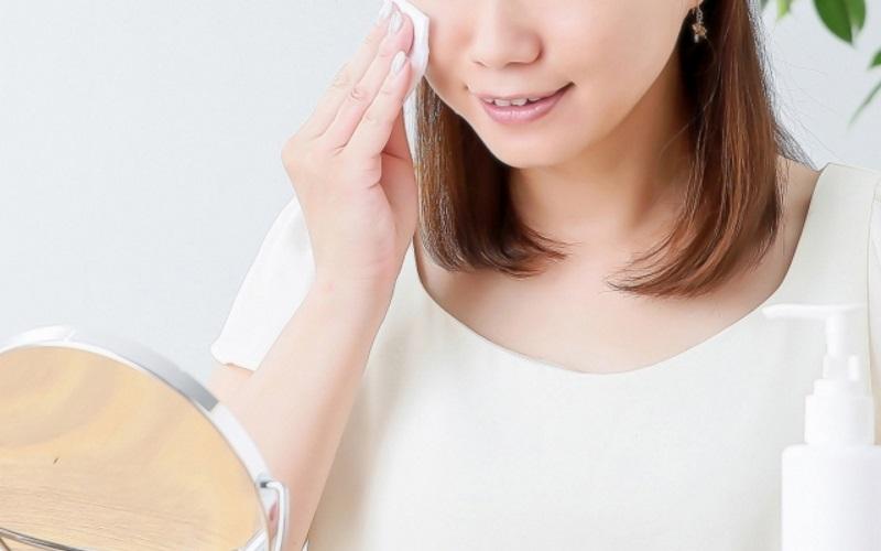 乾燥肌や敏感肌ってどんな状態?原因と対策