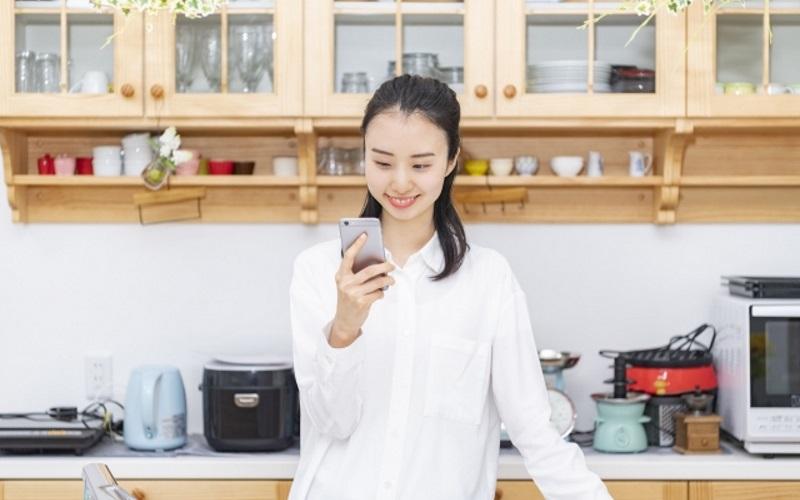 おすすめオンラインダイエット徹底比較!食事指導・フィットネスを自宅で管理!