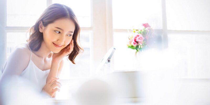 30代アラサー女性の正しいスキンケア対策のイロハ!おすすめ化粧品まとめ