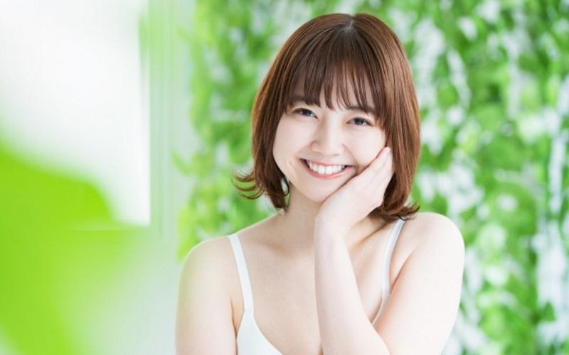 30代アラサー女性の正しい洗顔方法とおすすめ洗顔料をご紹介